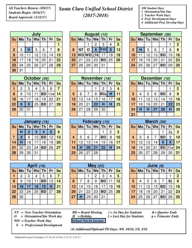 2017-2018 calendar (4-27-18)-page-001